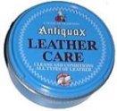 leathercare1