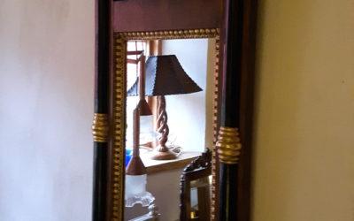 Spegel i Empire
